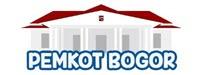 Pemkot-Bogor